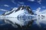 Booth Island, Antarctica