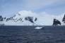 Gerlache Strait, Antarctica