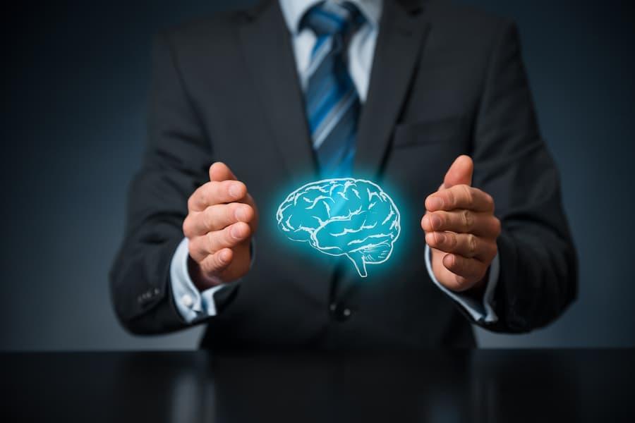 Persuasive Psychology