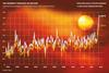 The Warmest February on Record