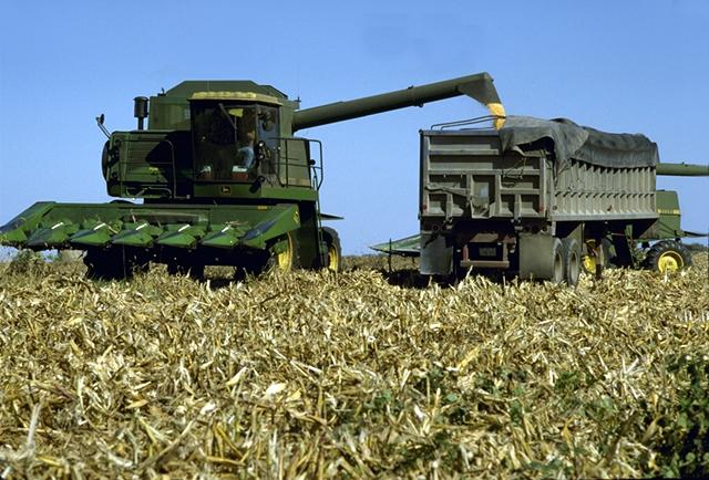 Corn ethanol is a form of biofuel that is the subject of much debate
