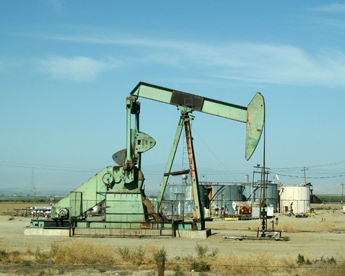 Gasoline will cause greenhouse gas emissions and is not sustainable