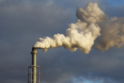 Combustion of fossil fuels is not sustainable, and will bring along severe consequences
