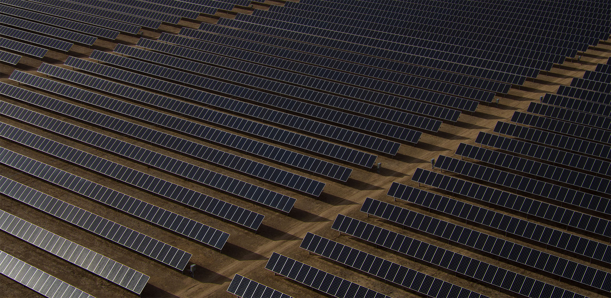 Solar power in the United States